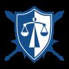 グラディアトル法律事務所