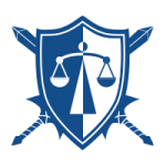 弁護士法人グラディアトル法律事務所と顧問契約を締結しました!
